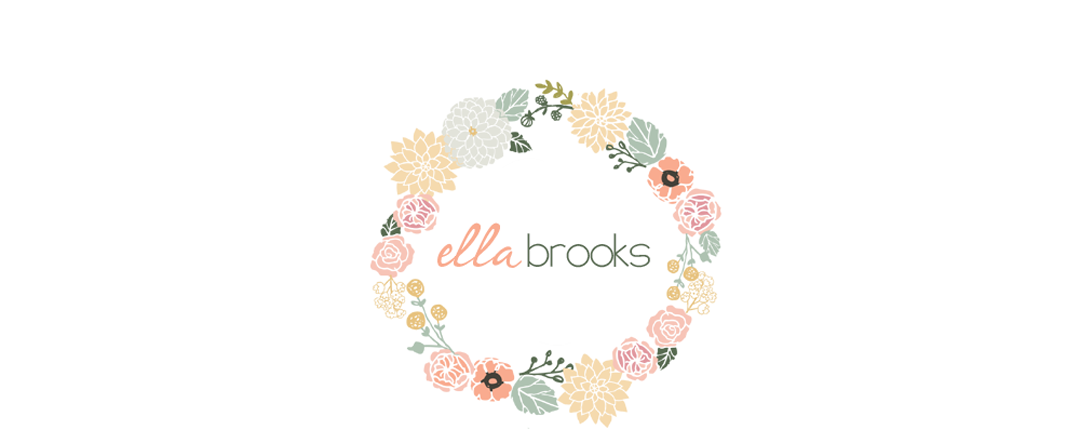 Ellabrooks Blog