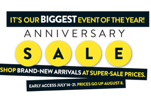 Nordstrom-Anniversary-Sale-and-Giveaway-600x400