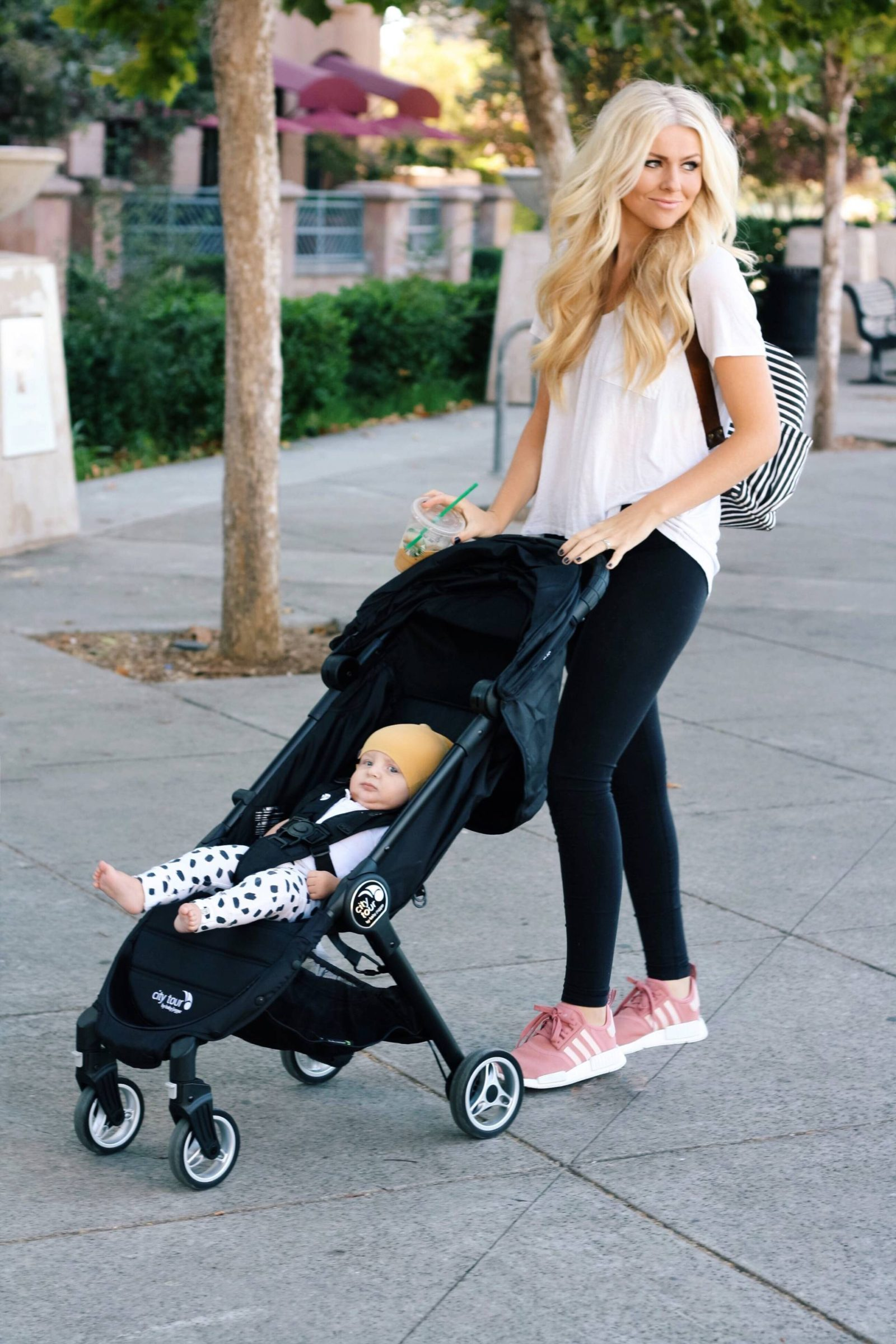 baby-jogger1