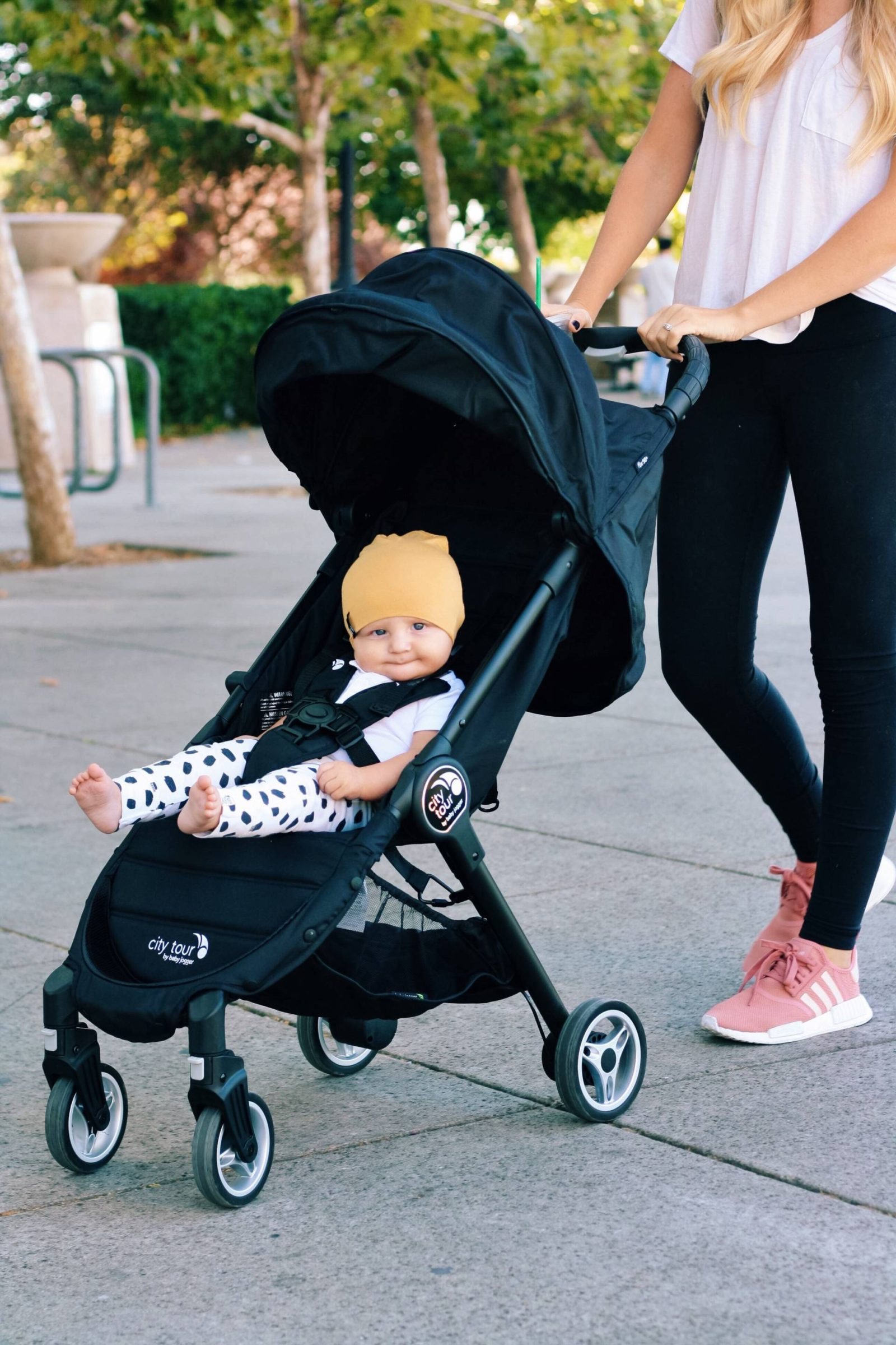 baby-jogger5-1