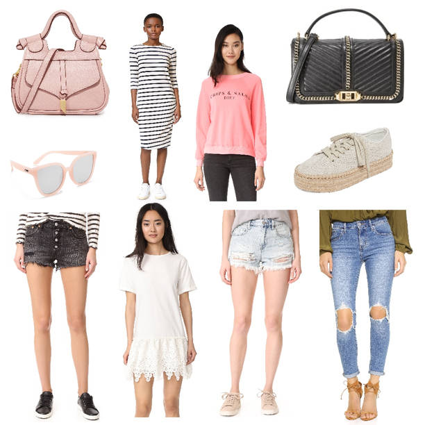 Personal favorites from Shopbop Sale