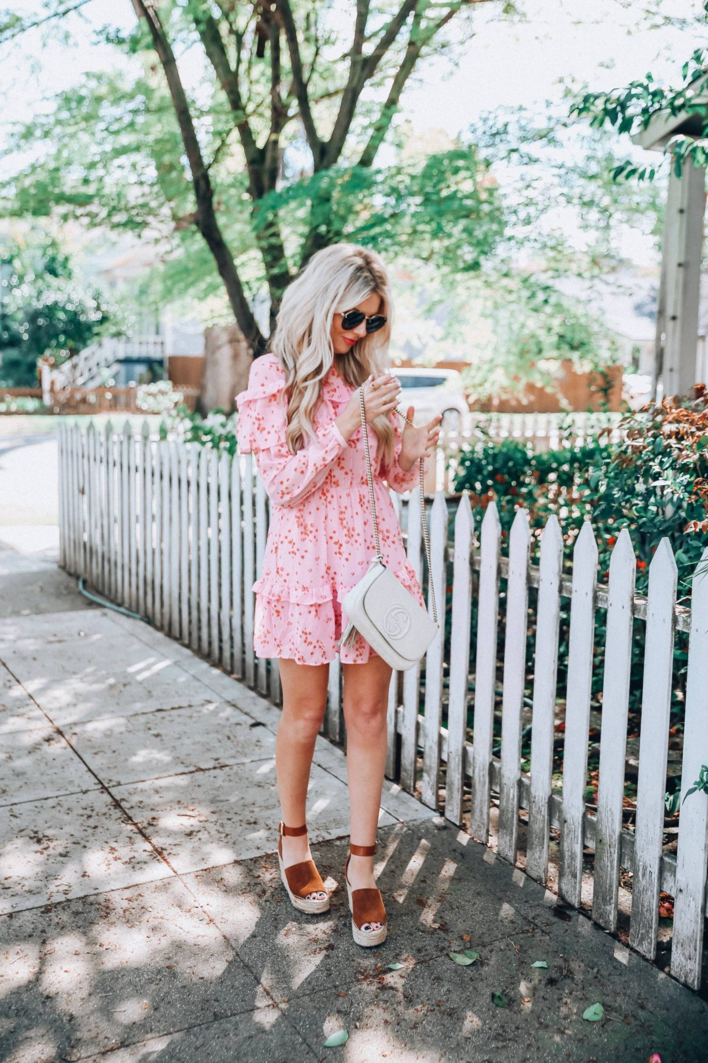Easter Outfit Ideas – Ellabrooks Blog
