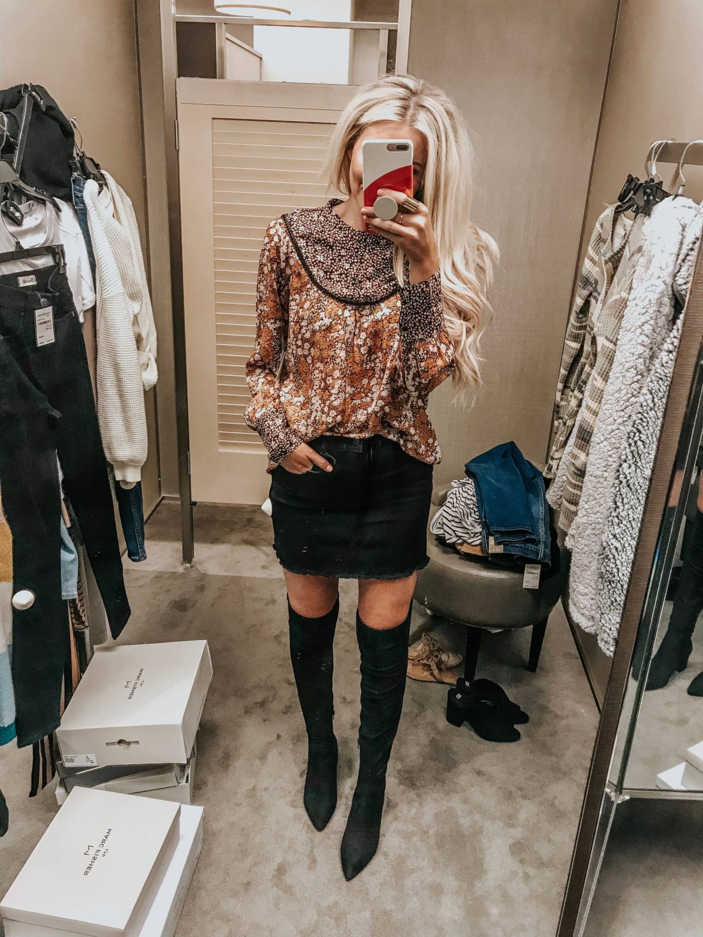 Nordstrom Anniversary Sale TOP PICKS! {Early Access}